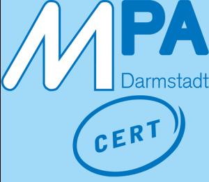 MPA Darmstadt